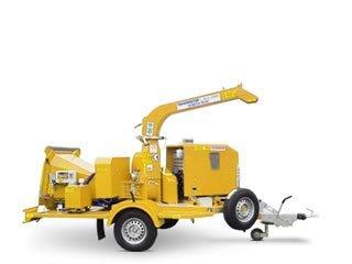 Дробилка для щебня цена в Ковров конусная дробилка ремонт в Владикавказ